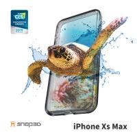 [MOPIC]Snap3D VR 뷰어 케이스 iPhone Xs Max용