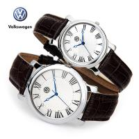 [폭스바겐] 커플시계 VW1430 2종 택1