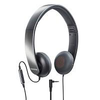 [SHURE]슈어 SRH145M+프리미엄 밀폐형 헤드폰