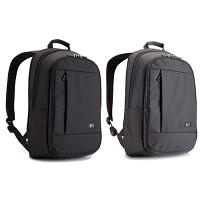 15.6형 노트북 백팩 가방 MLBP-115