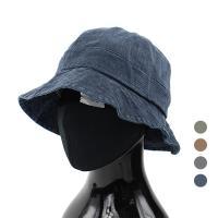 [디꾸보]라인 벙거지 모자 DCH-ET569