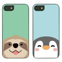 아이폰8플러스케이스 동물시리즈03 스타일케이스