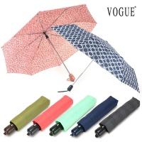3단 자동 우산(양산겸용) - 9종 택1