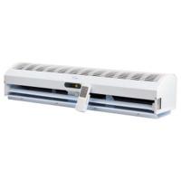 사파이어 냉풍기 에어커튼 ADR-900R/1000R/1200R