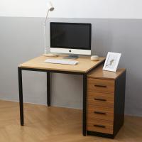 [다가구프래그마] 책상 80x60cm