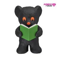 UDF DICK BRUNA SERIES1 BLACK BEAR (1806011)