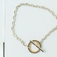 i_b22 - signature T.O bracelet