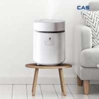 [카스] 클라우드 팟 밥솥형 가열식 가습기 CAH-100W
