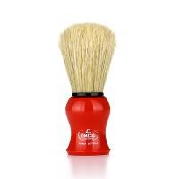 [오메가브러쉬] shaving brush 46065