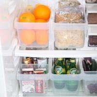 냉장고 오픈저안트레이 8P세트 (1호4P+2호4P)