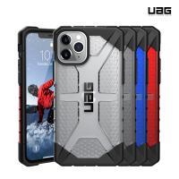 UAG 아이폰11 프로 맥스 플라즈마 케이스