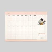 데스크패드-01 월간 리딩