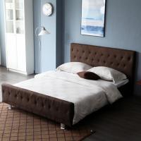 [보루네오 하우스] 아르메 비트윈 패브릭 침대 Q_밸런스 독립매트