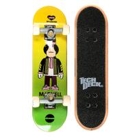 MARNELL TECH DECK FINGER BOARD 핑거보드