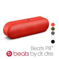 Beats Pill Plus 필플러스 블루투스 스피커
