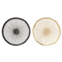 [House Doctor]Placemat Spokes 2Colors 식탁매트