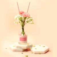 [아로마컴퍼니] THANK YOU ALWAYS_핑크
