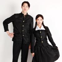 커플의상세트-옛날교복