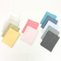 자연염색 15수 린넨 키친크로스-12color S(30x40)1장