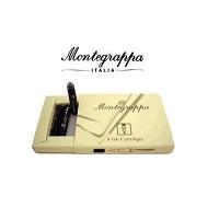 몬테그라파 잉크 카트리지 / 8개입