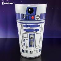 [팔라돈] R2-D2 글래스 (R2-D2 Glass DT) PP2908SW