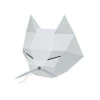 [PULPET]펄펫시계_화이트