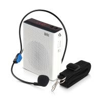 브리츠 휴대용 라디오 겸 확성기 스피커 BR-MF50