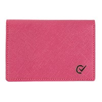 명함 지갑 GS 302 딥 핑크 (이노웍스)