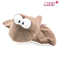 [NICI]니키 가오리 25cm-88693
