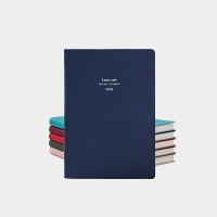 Weekly Planner 2018 A5