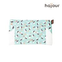 [하쥬르] 열내림 좁쌀베개