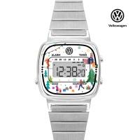 [폭스바겐]VW-BeetleNewtroSW-WH