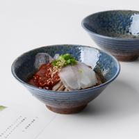 일본식기 텐텐 소면기