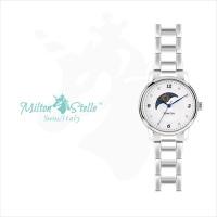 [밀튼스텔리정품] 밀튼스텔리 여성시계 MS-140MS