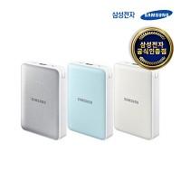 삼성전자 보조 배터리팩 8400mAh/EB-PG850B