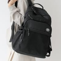 캠퍼스메이트 백팩 데일리 학생 15인치 노트북 가방