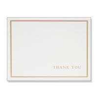 홀마크 감사 카드(GOLD3)-KED2133