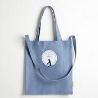 PRESERVATION PROJECT/ PENGUIN BAG - YS2030BU /BLUE