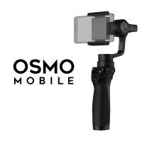 [DJI] 오스모모바일 OSMO MOBILE 스마트폰짐벌 핸드헬드 모션타임랩스 파노라마 액티브트래킹