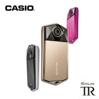 [CASIO] 카시오 엑슬림 EX-TR72 카메라 / 셀카 디카