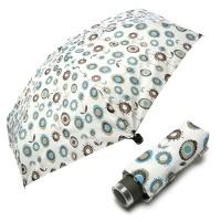 5단 수동 우산(양산겸용) - 유니크플라워
