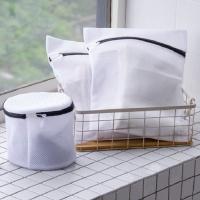 메쉬 속옷 세탁망 세트