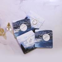 아이씨엘 포토 태그 카드 - Europe Ver.1 set