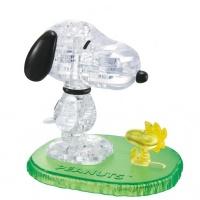 스누피친구들(Snoopy woodstock)