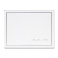 홀마크 감사 카드(SILVER3)-KED2133