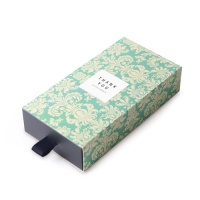 [인디고샵] 블루빈티지 2구 상자 (5set)
