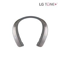 LG블루투스 이어폰 톤플러스 HBS-W120 런닝 넥밴드