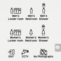 idk577-화장실,샤워실 아이콘