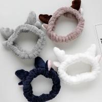 [클라모프] 유니콘 5색 목욕 헤어밴드