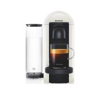 [네스프레소] 버츄오플러스 캡슐 커피머신 화이트
